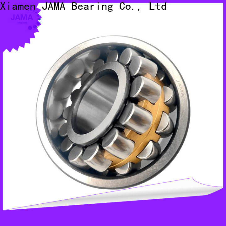 JAMA ball race bearing from China for wholesale