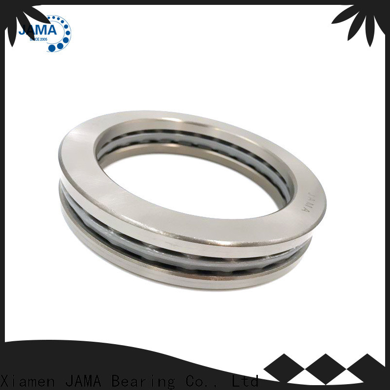 JAMA affordable bearing ring from China for global market