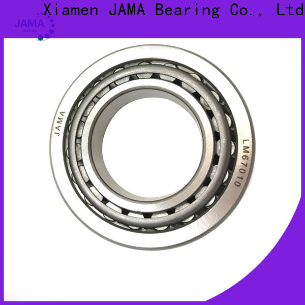 affordable stainless steel bearings online for sale