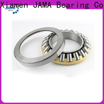 rich experience angular contact bearing export worldwide for wholesale