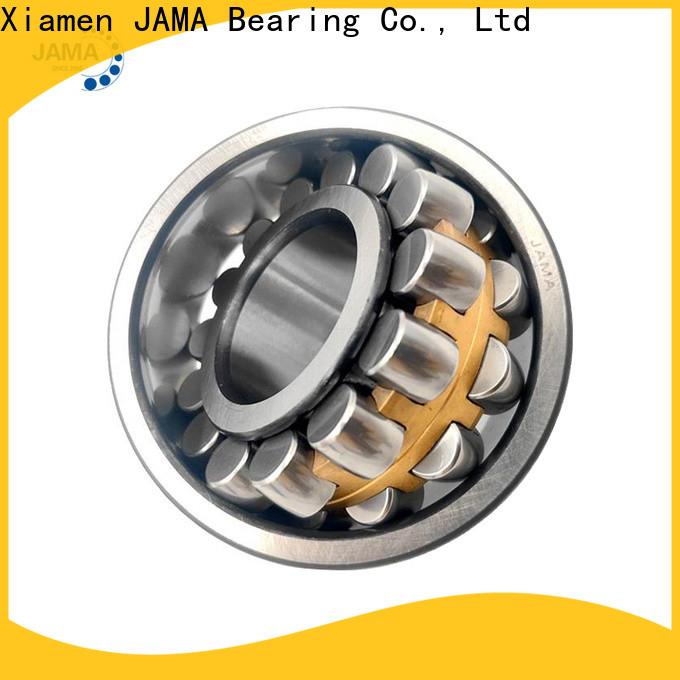 JAMA 608 bearing export worldwide for global market