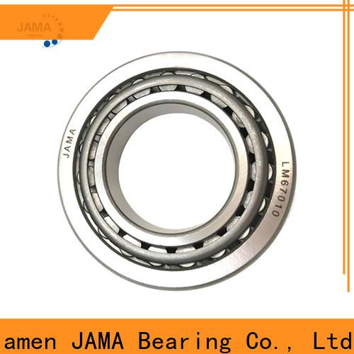 JAMA pillow block bearings online for global market