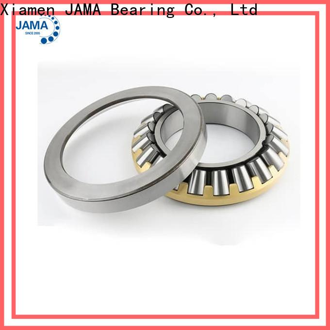steel ball bearings