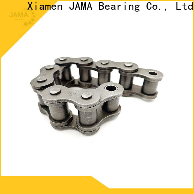 JAMA timing pulley from China for importer