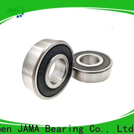 rich experience 608 bearing from China for wholesale