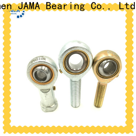 rich experience spindle bearing export worldwide for wholesale