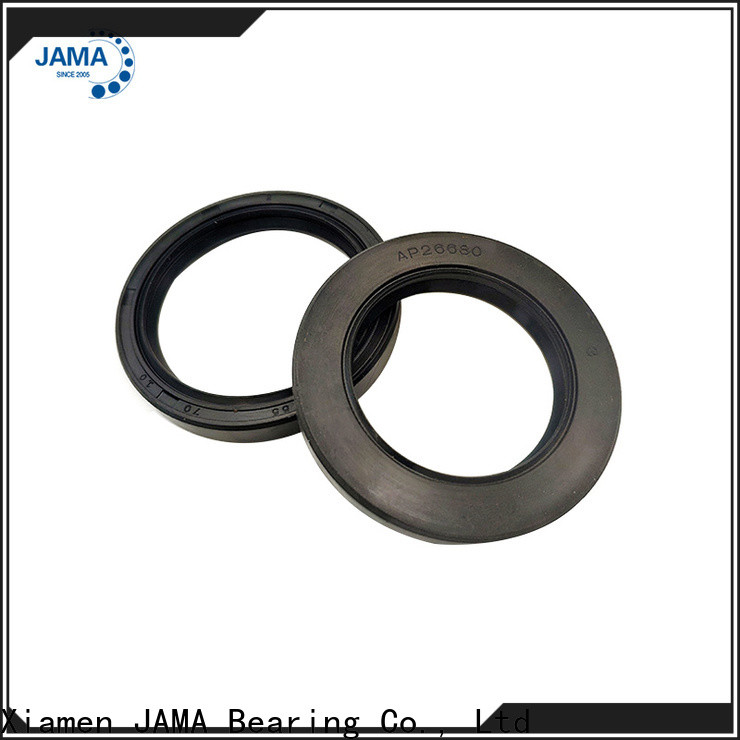 JAMA flat o rings from China for bearing