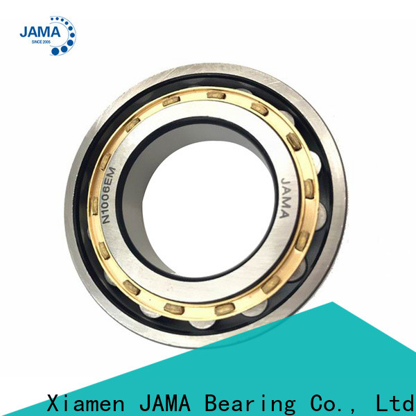 JAMA metal bearing from China for sale