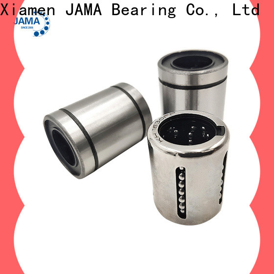 rich experience 608z bearing from China for wholesale