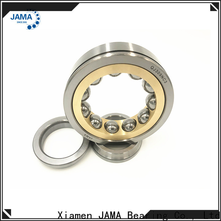 rich experience bearing ring online for wholesale