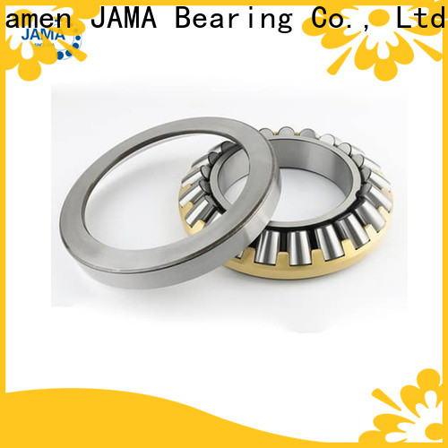 JAMA affordable bearing wholesalers export worldwide for sale
