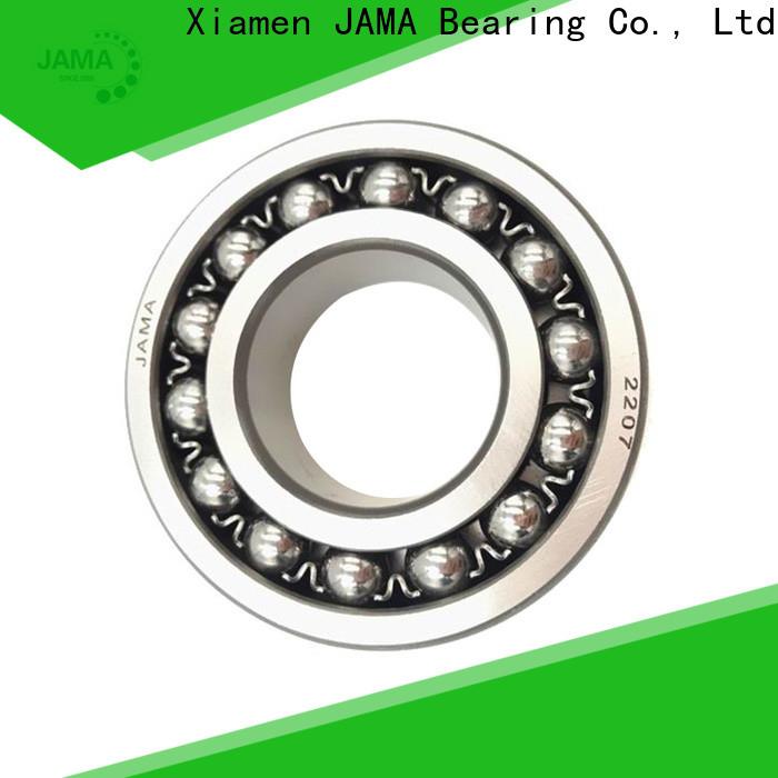 608z bearing