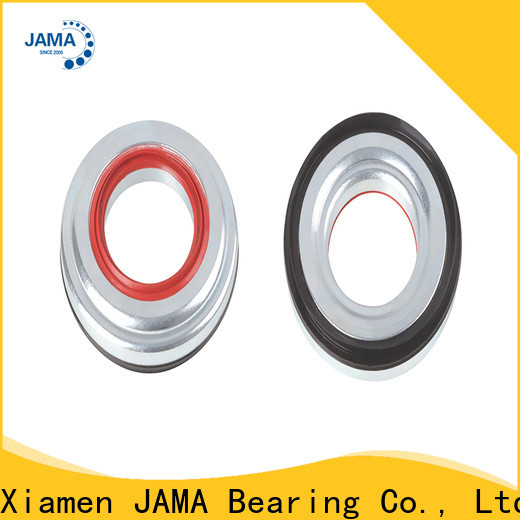 JAMA front wheel hub stock for wholesale