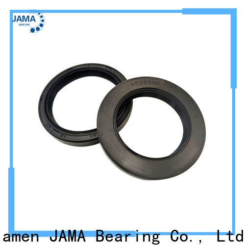 professional small o rings online for sale