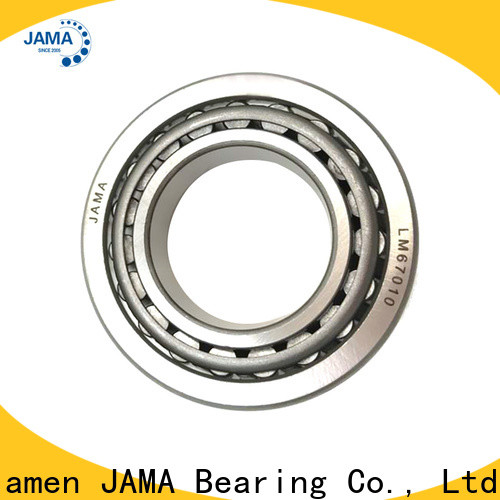 JAMA highly recommend spindle bearing from China for sale