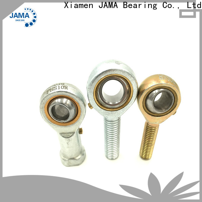 affordable l44643 bearing from China for sale
