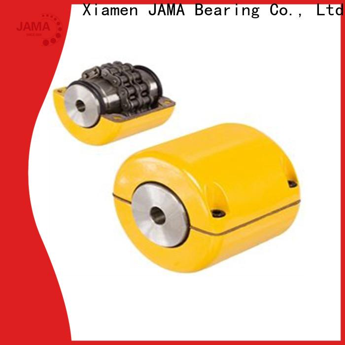 JAMA innovative pulley band international market for sale