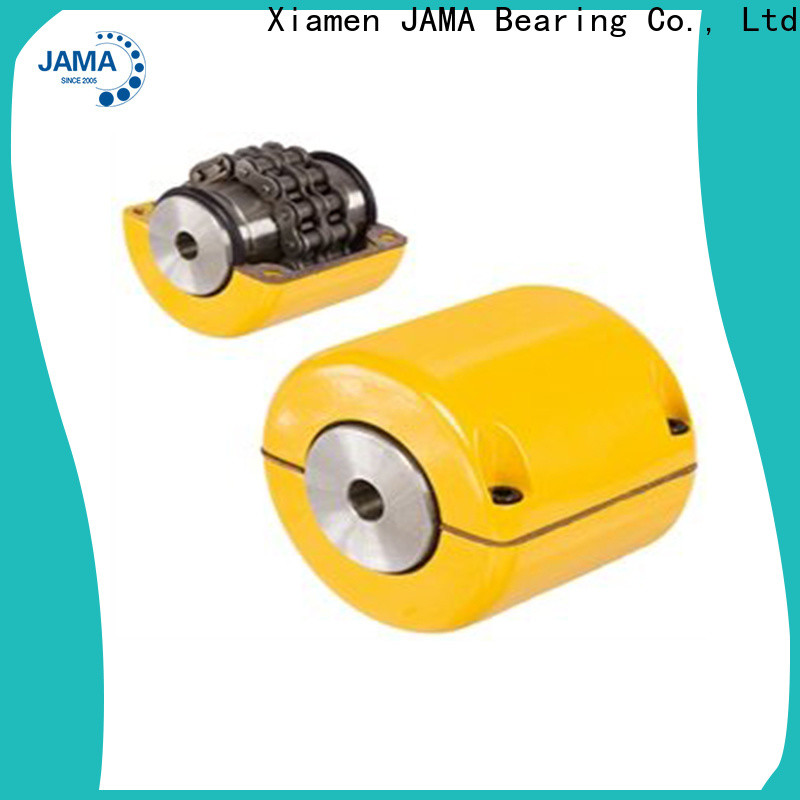 100% quality roller chain sprocket from China for wholesale