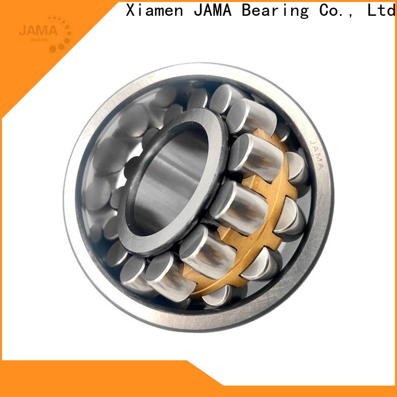 JAMA rich experience peer bearing from China for wholesale