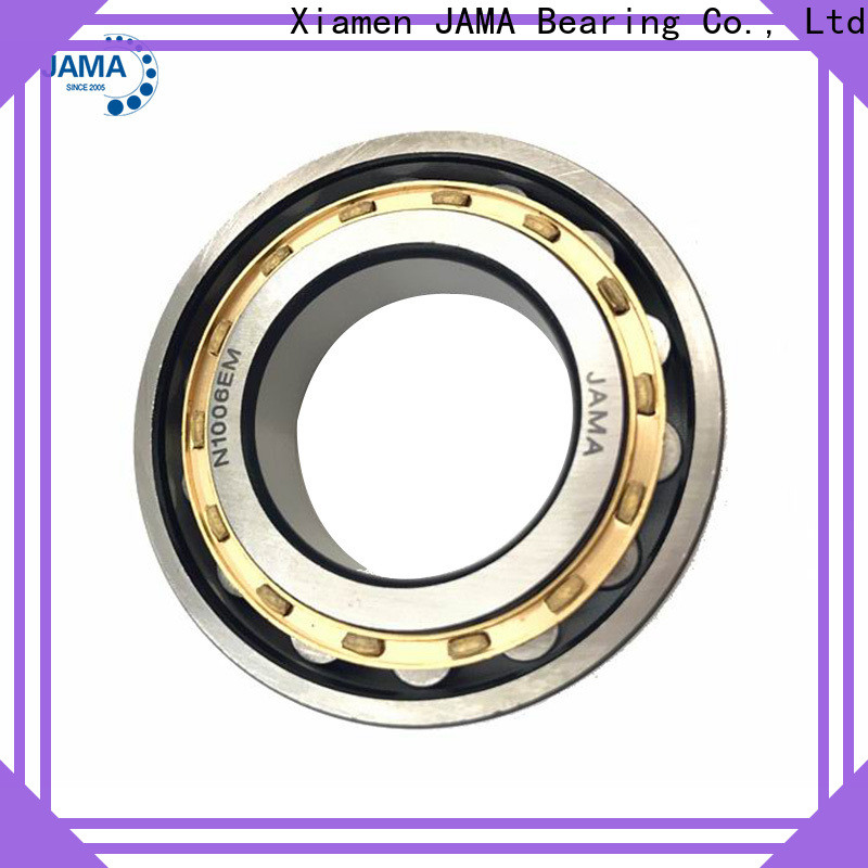 JAMA 6305 bearing from China for sale