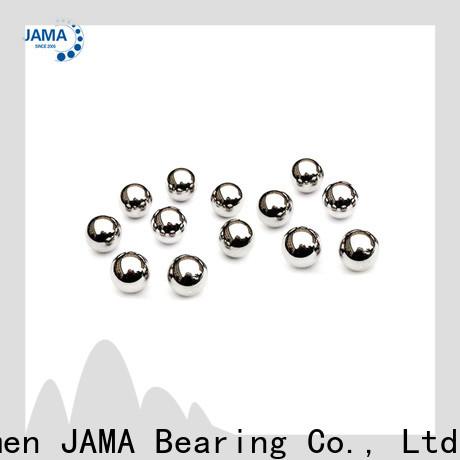 JAMA 40 chain sprocket online for importer