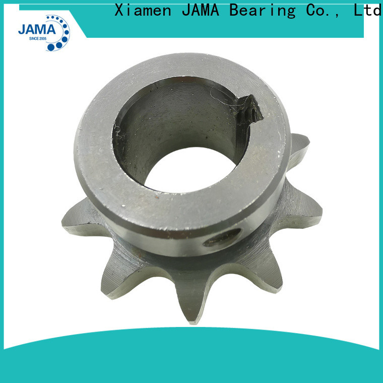 JAMA innovative 35 chain sprocket in massive supply for sale