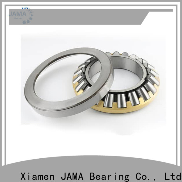 JAMA affordable double row ball bearing online for global market