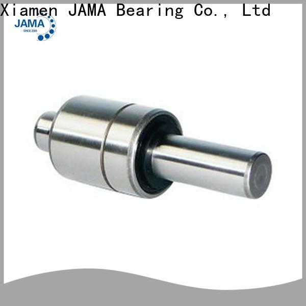 JAMA hub wheel from China for auto