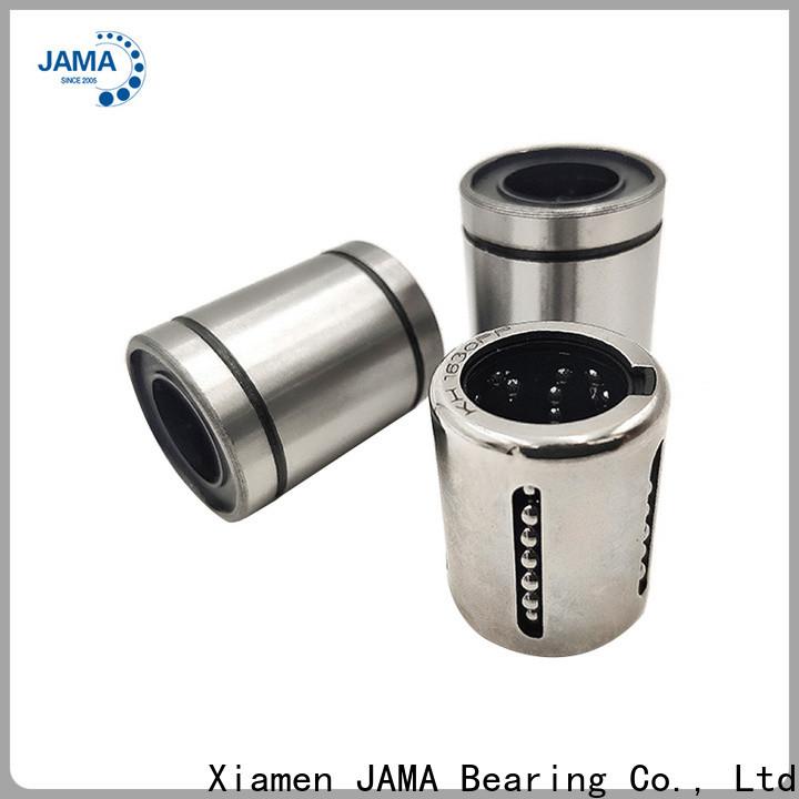 JAMA abec bearings export worldwide for sale
