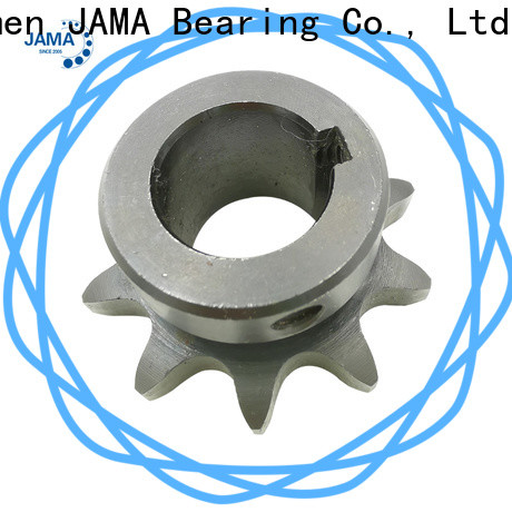 JAMA innovative tension pulley online for wholesale
