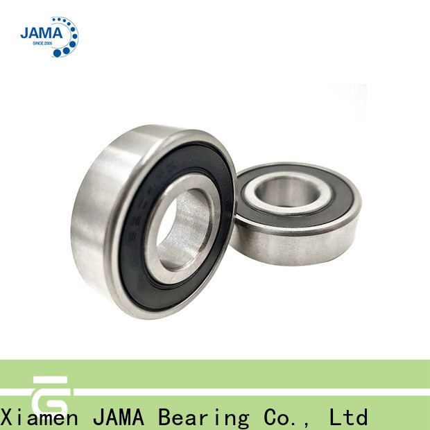 JAMA linear ball bearing online for wholesale