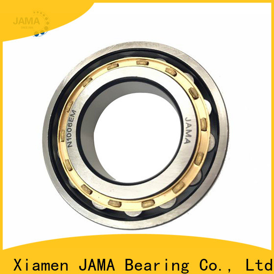 JAMA affordable double row ball bearing online for sale