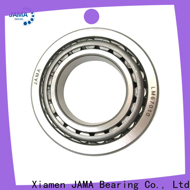 JAMA rich experience engine bearings online for wholesale