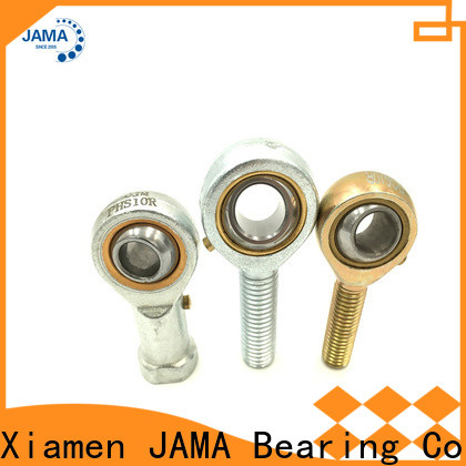 affordable axial bearing from China for sale