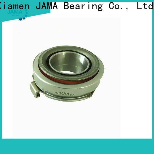 innovative trailer hub assembly from China for wholesale