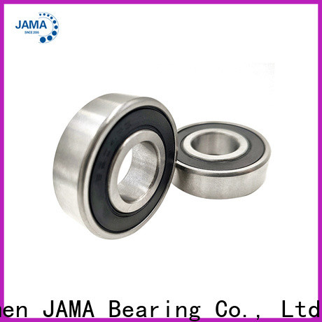 highly recommend high speed bearing online for sale