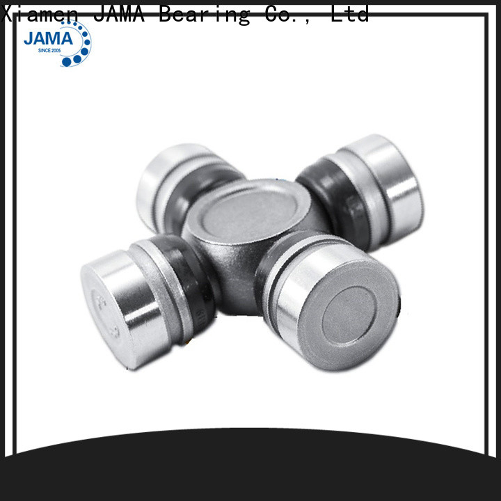 JAMA unbeatable price wheel hub assembly from China for heavy-duty truck
