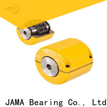 JAMA chain pulley international market for wholesale