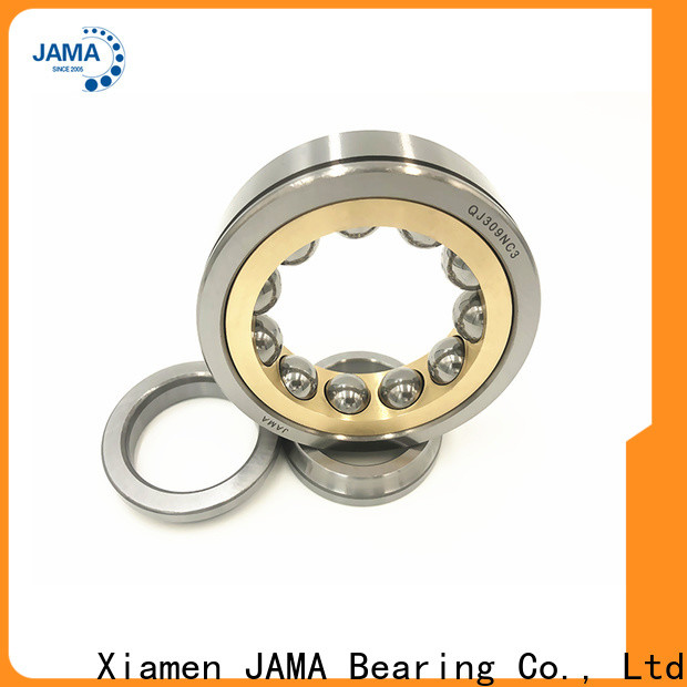 JAMA axial bearing online for wholesale