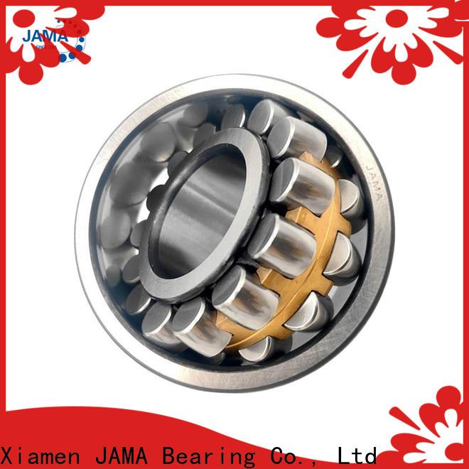 6305 bearing