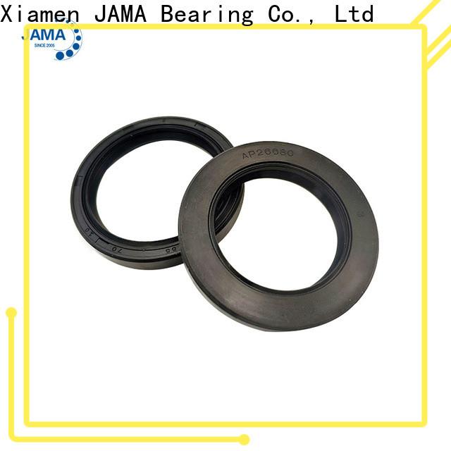 JAMA flat o rings stock for wholesale
