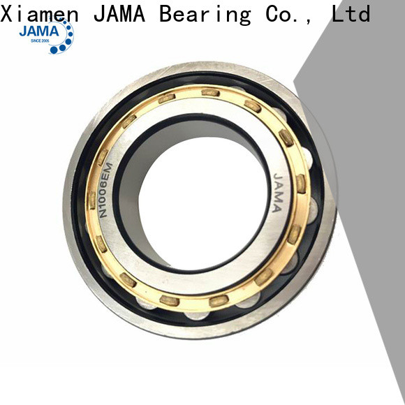 JAMA rich experience linear ball bearing from China for wholesale