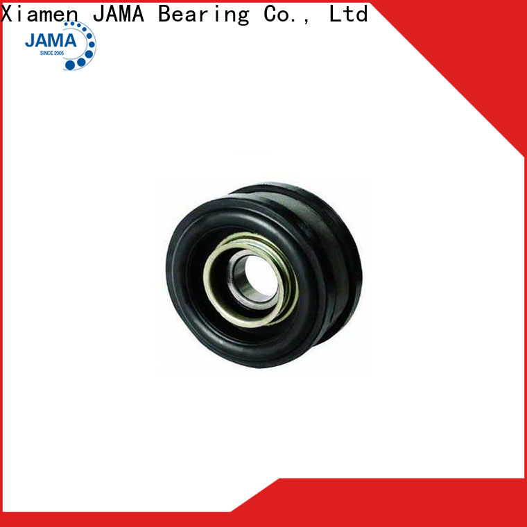 JAMA trailer hub assembly from China for cars
