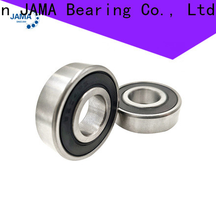 JAMA engine bearings from China for wholesale