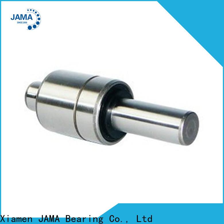 JAMA hub wheel from China for wholesale