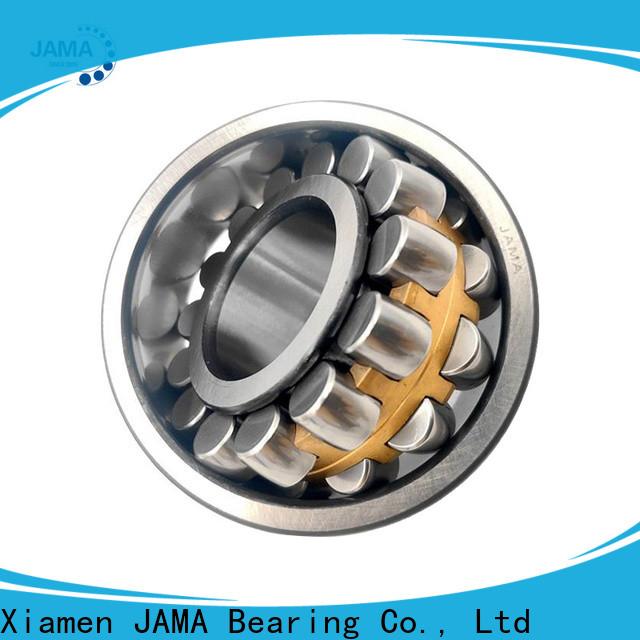 metal ball bearings