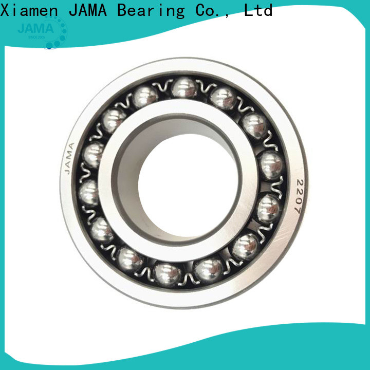 JAMA rich experience 6201 bearing online for wholesale