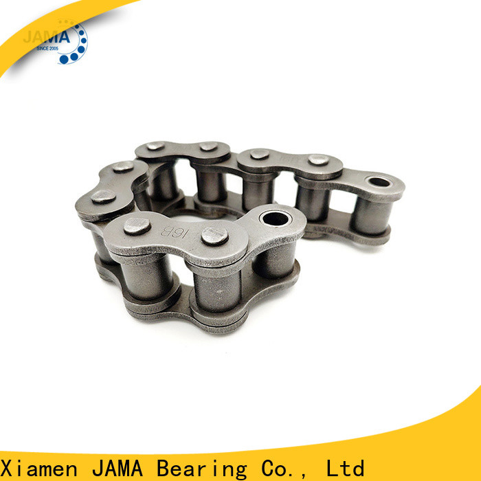 100% quality industrial chain in massive supply for wholesale