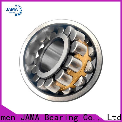 JAMA highly recommend hanger bearing export worldwide for wholesale