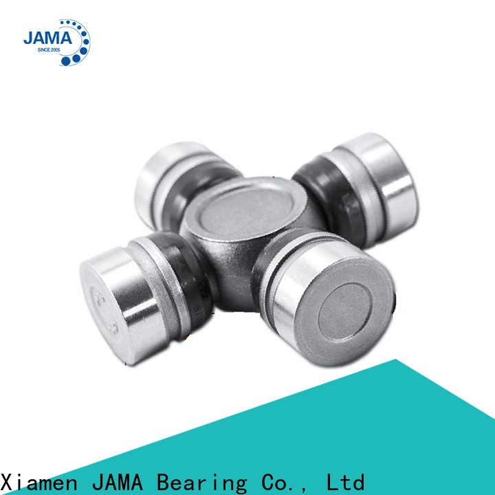JAMA innovative one way clutch bearing from China for cars